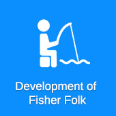 Development of Fisher Folks
